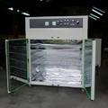 oven251