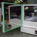oven233
