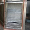 oven544