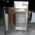 oven532